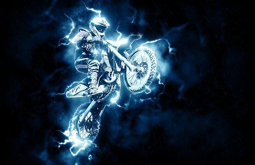 motocross-2253793__340